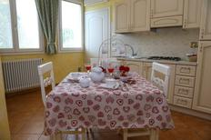 Studio 477790 for 4 persons in Scandiano