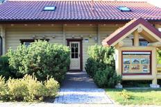 Ferienhaus 477860 für 4 Personen in Drübeck