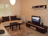 Studio 477867 for 6 persons in Brasov