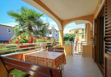 Holiday apartment 478056 for 5 persons in Novigrad