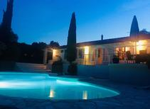 Holiday home 478064 for 8 persons in Le Lavandou