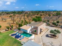 Holiday home 478348 for 4 persons in Can Picafort