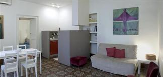Holiday apartment 478551 for 5 persons in Catania