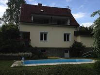 Holiday home 478564 for 5 adults + 1 child in Klagenfurt am Wörthersee