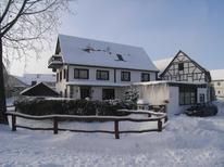 Studio 478600 for 4 persons in Weimar