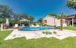 Ferienhaus 478707 für 5 Personen in Melnica