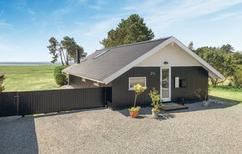 Maison de vacances 478736 pour 6 personnes , Kegnæs