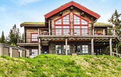 Holiday home 478764 for 21 persons in Trysil