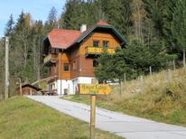 Holiday home 478807 for 10 persons in Haus im Ennstal