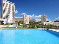Holiday apartment 478981 for 4 persons in Benidorm