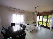 Holiday apartment 478984 for 8 persons in Paxariñas
