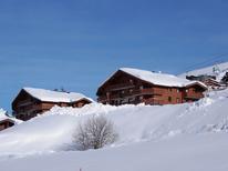 Appartement 479006 voor 8 personen in Les Ménuires