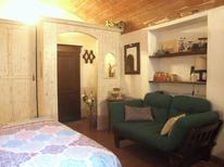 Appartement 479035 voor 4 personen in Pisa