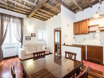 Rekreační byt 479065 pro 4 osoby v Řím – Centro Storico
