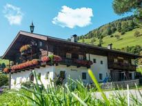 Ferienwohnung 479270 für 4 Personen in Piesendorf