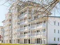 Appartement de vacances 479278 pour 6 personnes , Grossenbrode