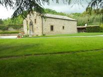 Dom wakacyjny 479366 dla 4 dorosłych + 1 dziecko w Farnese
