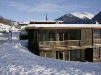 Maison de vacances 479454 pour 8 personnes , Wald Koenigsleiten