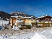 Ferienhaus 479458 für 10 Personen in Itter