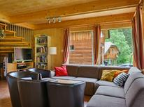 Holiday home 479464 for 9 persons in Sankt Georgen ob Murau