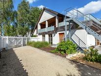 Villa 479486 per 12 persone in Koksijde