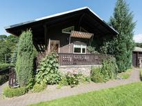 Dom wakacyjny 479512 dla 4 osoby w Rittersgrün