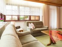 Holiday apartment 479532 for 3 persons in Bad Rippoldsau-Schapbach