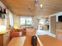 Ferienwohnung 479540 für 4 Personen in Lauterbach