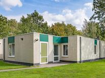 Ferienhaus 479681 für 10 Personen in Borger