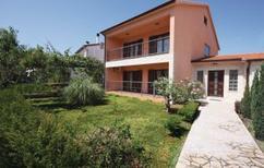 Maison de vacances 479806 pour 8 personnes , Valbandon