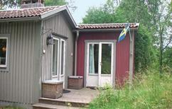 Maison de vacances 479845 pour 5 personnes , Trosa