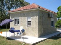 Holiday home 48045 for 2 persons in Kanali