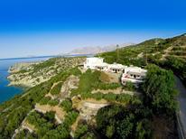 Ferienwohnung 48152 für 4 Personen in Istro