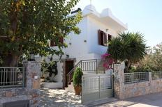Ferienwohnung 48156 für 5 Personen in Istro