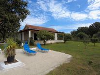 Ferienhaus 48179 für 6 Personen in Chalikounas