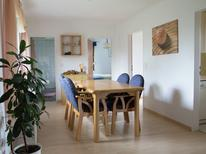 Holiday home 48507 for 4 persons in Neukirchen by Schwalmstadt