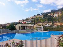 Holiday home 48793 for 6 persons in La Londe-les-Maures