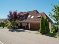 Ferienwohnung 48956 für 4 Personen in Furtwangen im Schwarzwald