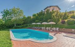 Holiday home 480104 for 12 persons in Barolo