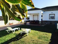 Casa de vacaciones 480179 para 6 personas en El Palmar