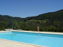 Ferienhaus 480285 für 5 Personen in Saint-Prix