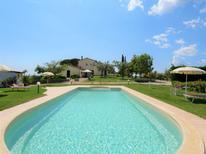 Ferienwohnung 480461 für 4 Personen in Massa Marittima