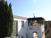 Appartement 480465 voor 6 personen in Gerolstein