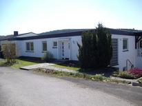 Appartement 480466 voor 6 personen in Gerolstein