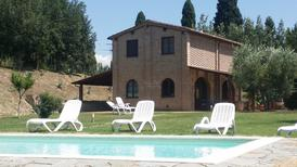 Holiday home 480541 for 4 persons in Siena