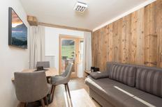 Mieszkanie wakacyjne 480622 dla 2 dorośli + 2 dzieci w Reith im Alpbachtal