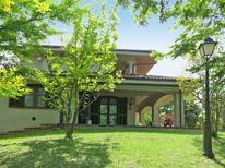 Vakantiehuis 480649 voor 6 personen in Calosso
