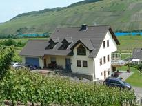 Holiday apartment 480659 for 4 persons in Pölich