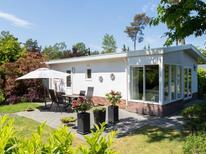 Ferienhaus 480710 für 4 Personen in Lunteren