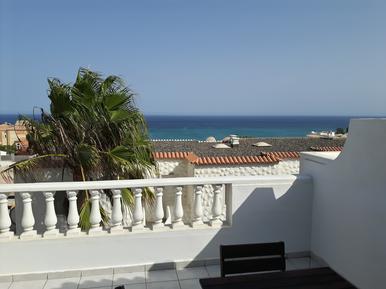 Ferienwohnung 480716 für 4 Personen in Costa Calma